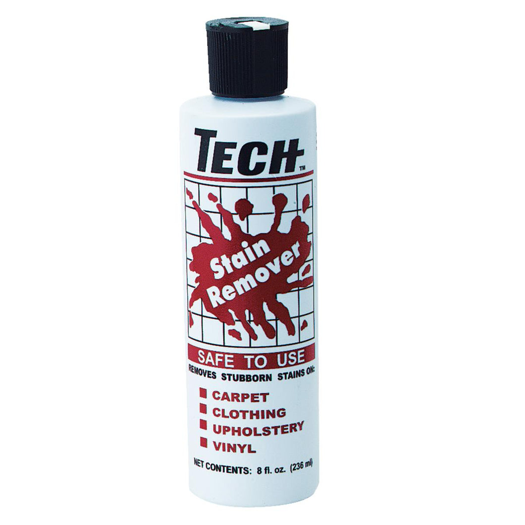 Tech Ent Tech Stain Remover  30008.12
