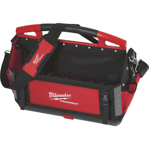 Milwaukee PACKOUT Tool Tote 48-22-8320