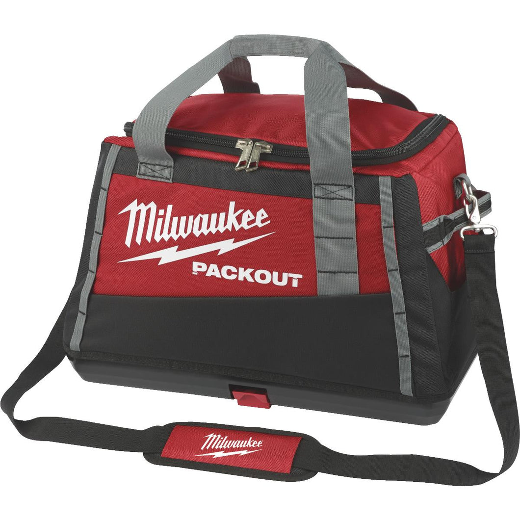 Milwaukee PACKOUT Tool Bag 48-22-8322