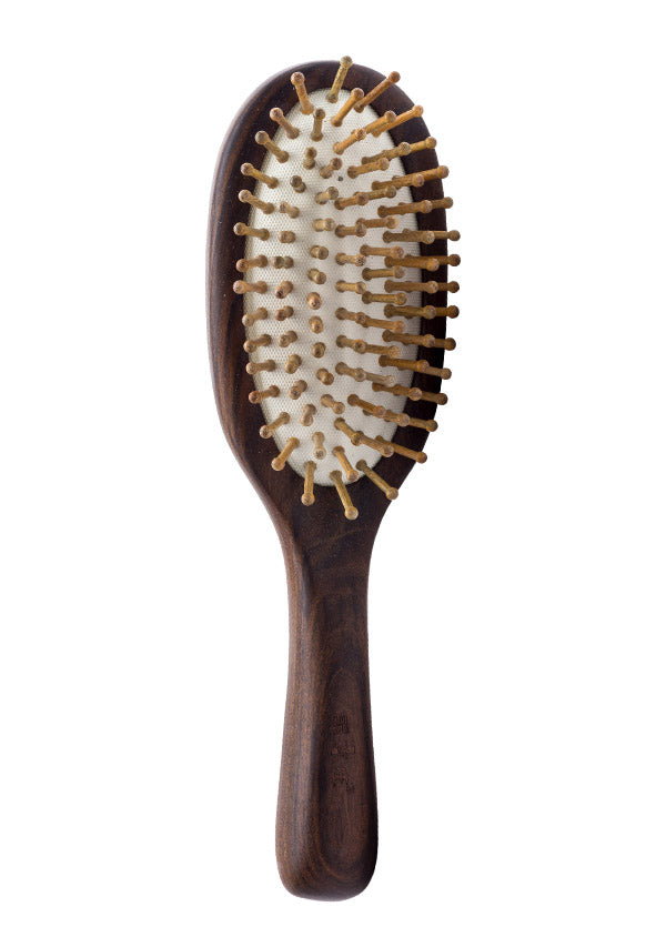 Deep Love Hair Brush