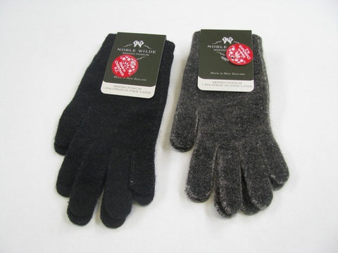 Polyprop Possum Full Finger Gloves