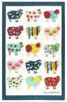 Sheep Applique TT