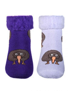 Kids Bedsocks