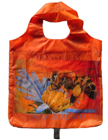 Bee Beaut Bag