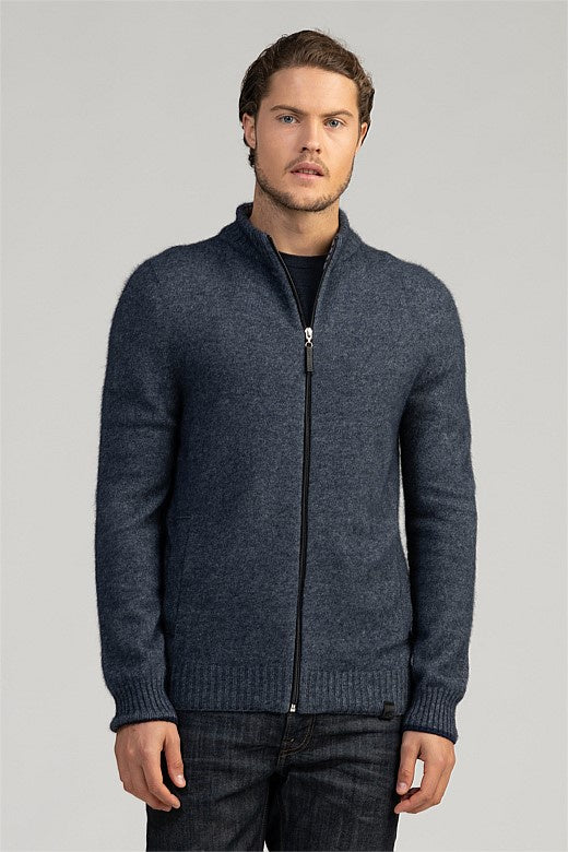 Men's Full Zip