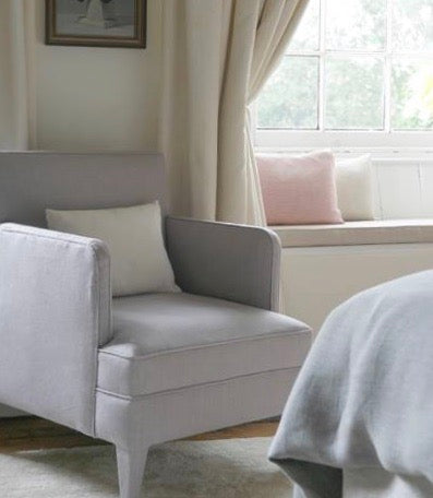 Upholstery Fabric for Slipcovers