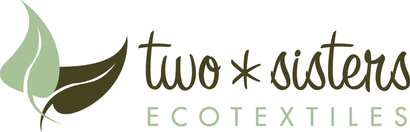 Two Sisters Ecotextiles