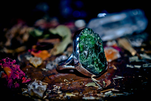 Haunted Lost Treasure of Khastazia Knight's Templar Illuminati Billionaire Djinn of 10,000 Wishes Ultimate Elite Secret Society Power Magick Warlock Ring!** Ahktenantan $$$
