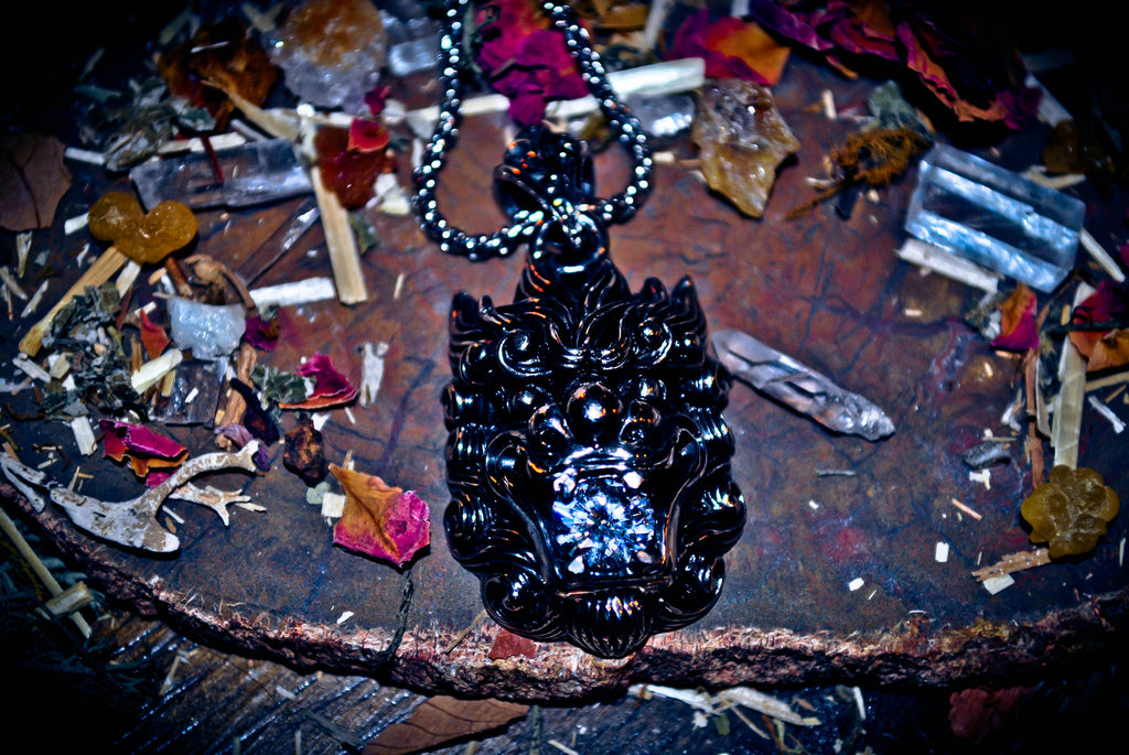 **RARE** ARCANE DRAGON ORB of the ILLUMINATI Haunted Elite Power Money Djinn Genie Amulet Secret Society Amulet! ** Ultimate Wealth, Cash, Power & WISHES! $$
