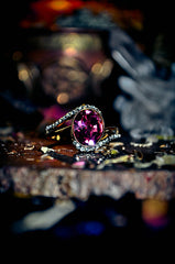 GODDESS HERA Sacred Ultimate Beauty & Prosperity Ring of Eloria! Gain Wisdom, Youth, Success! ~ Witches' Perfect Figure Spell!