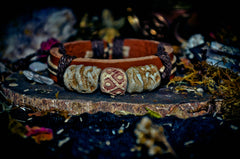 VOODOO PROTECTION from the EVIL EYE! Hoodoo MAJIK Banish Curses Hexes & Bad Luck! $ Remove Negativity! POWERFUL!