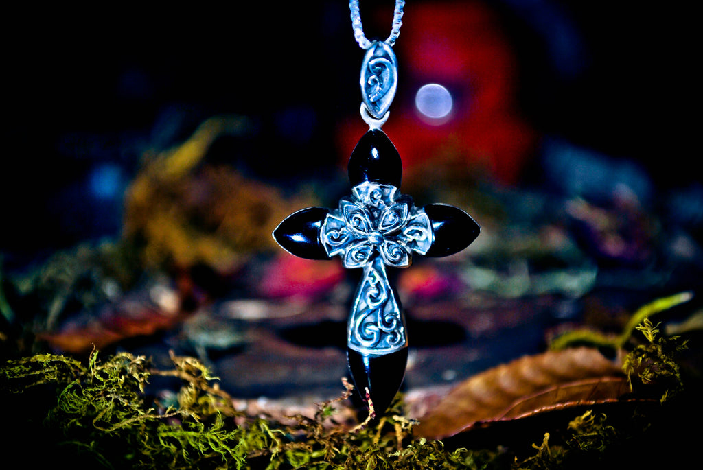 **GRIS GRIS** PAPA LEGBA Voodoo Magic New Orleans Wealth Spell Lotto JACKPOT ~ Luck & MONEY! Mega WIN! $$$ Handmade Gypsy Witch Talisman! $$ * CROSS of Holy Djinnya!