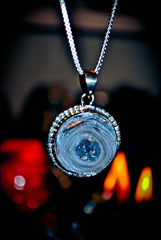**RARE** ILLUMINATI Haunted Elite Power Solarian Dragon Djinn Genie Amulet Ilmu Khodam King Siragon Secret Society Amulet! * Unparalleled WEALTH Necklace! $$