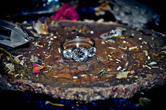 MAGIC 3X3 MONEY MAGNET Wiccan Pagan Extreme Power Wealth Spell ~ Draw Luck and Prosperity Like a Magnet! Amazing!