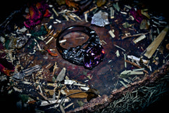ULTIMATE TRUE BEAUTY Perfect Figure Enchanted Spell Ring Weight Loss Haunted Alchemy Metaphysical Magic! ** WHITE MAGICK! Sacred + Blessed! * 100% Pure!