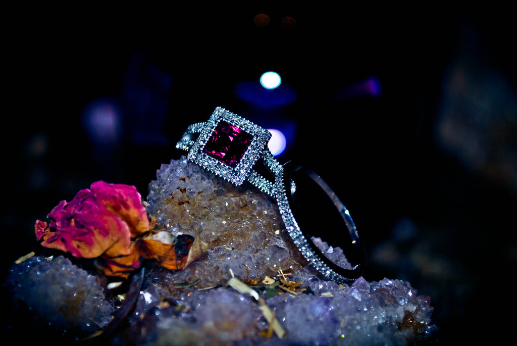 Love, Sex, Passion & Romance Spell Magick Ring Alchemy Haunted Metaphysical Pagan Wiccan Gypsy Witch Paranormal Magical Ring! ** Hot! * 100% Pure Energy!