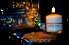 **NEW** Haunted Money Amulet ~ Four Winds Wealth Spell! Draw Luck, Fortune, Success! ** Gambling, Lotto, Bingo, Dice Games, Poker Winner Spell! **100% Pure Light!