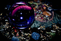 **WISHES** TOP LEVEL WEALTH DJINNYA 7 HOLY TREASURES OF THE WORLD! Gain Fortune!** $$$ Divine Power * Psychic Wisdom Luck & Blessings! * RARE Peruvian RICHES! $$
