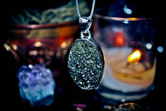 **HAUNTED** ALCHEMY GOLD Wealth Genie Vast Money Winnings Luck Success Ancient Warlock Illuminati Codes of Mystic Power! Sacred Magick! + Cash Flow ! $$$ 925!
