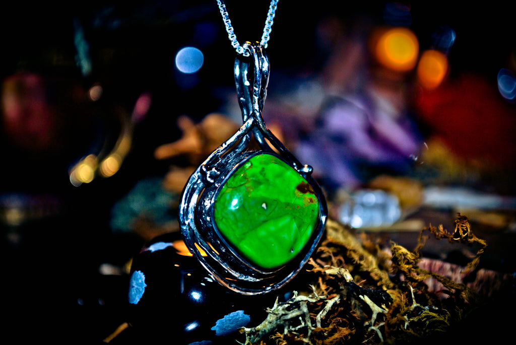 **DRUID** Elixir of Wealth Haunted Elite Amulet Hidden Knowledge Secret Society Cash Flow Spell Extreme PARANORMAL Elite Occult WEALTH $$ * RARE! ~ MEGA Riches & Power!