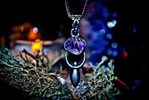 **DJINN** ATHENA Haunted Djinn of Wisdom, Intellect, Boost IQ + Good Fortune Spell Magick! Universal Power & Blessings! Wealth Amulet * .925 Silver! * GODDESS!