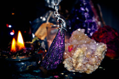 **SUPER-CHARGED** Voodoo ILLUMINATI Occult Djinn ** ELITE 13 Moons Magick Spell ** Purify Your Aura & Spiritual Energy! Gain POWER! Get Rid of Negative Energy! * SACRED! $$$ 777 WEALTH Genie! $$$