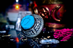 **DRUID** MILLIONAIRE SECRET SOCIETY Elixir of RICHES Haunted Elite Ring Hidden Knowledge ROCKERFELLER Cash Flow Spell Extreme WEALTH Elite Occult WEALTH $$ * RARE! Top-Level Money & POWER! $$