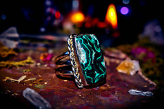**MILLIONAIRE** HAUNTED Luxury Wealth Ring Extreme Money Instant Millionaire Genie Djinn WISHES! $$$ 2 Arabic Marid Djinn of Money & Riches! ~ Fast Cash! $ MEGA Money Good Luck Cash Flow! * ELITE $$$ ~ Wishes!