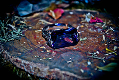 **POWERFUL** Transgender Hormone Change Your Gender Shapeshifting Beauty Spell Haunted Ring LGBTQ Magick Occult Real Power + Happiness & Blessings! * RARE $$ ~ Love!