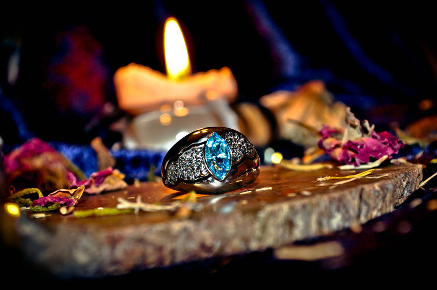 Aura Cleansing Sacred Purification Spell Banish Negative