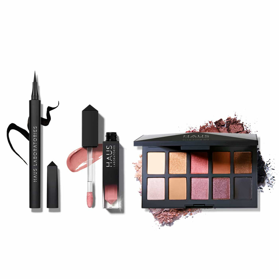 haus party best sellers set