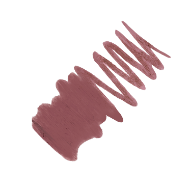 RIP Lip Liner swatch image