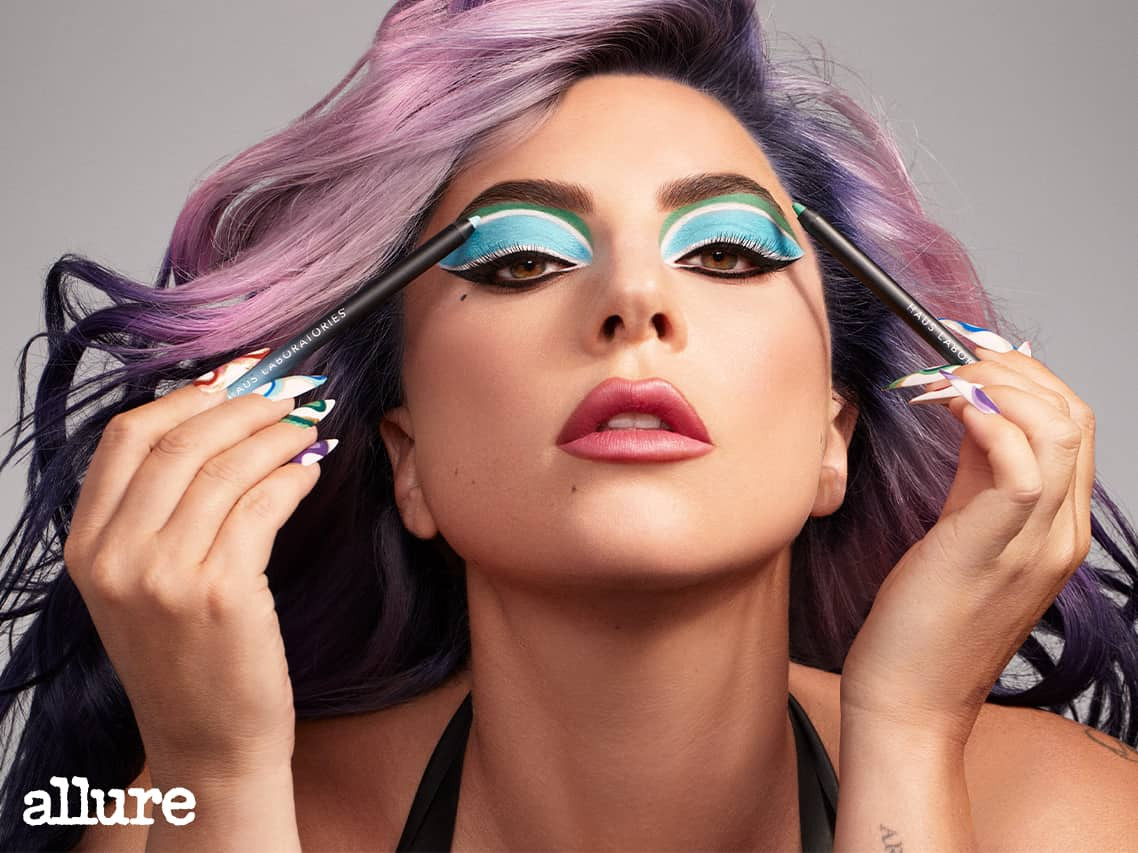 Haus Laboratories Eye-Dentify Eyeliners Are Perfect for Self-Expression in Dark Times