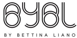 BYBL by BETTINA LIANO