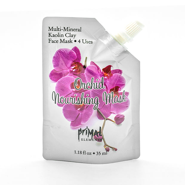 Multi Use Face Mask - 35ml
