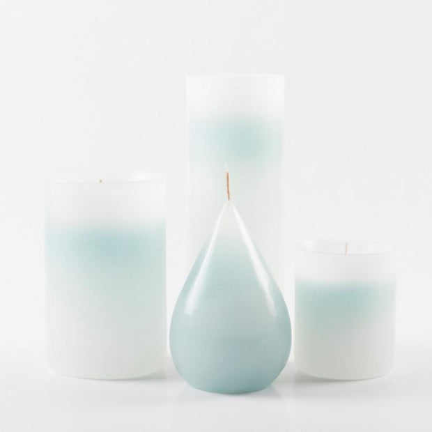 Iced Candle
