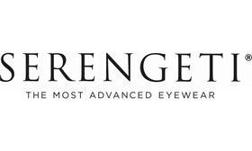 Serengeti sunglasses - alive safety rescue ltd