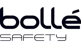 Bolle safety glasses goggles - alive safety & Rescue Ltd