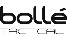 Bolle Tactical