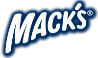Mack's earplugs - alive safety rescue ltd