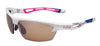 Sunglasses - Bolle Bolt S - 12171 / Ryder Cup