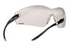 Bolle Cobra Contrast Lens safety glasses