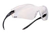Bolle ESP lens safety glasses