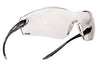 Bolle Cobra HD Lens safety glasses