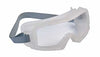 Bolle COVERALL AUTOCLAVE safety goggles