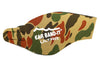 EAR BAND IT ULTRA HEAD BANDD CAMO