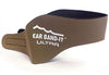 EAR BAND IT ULTRA SWIMMING HEADBAND TAN