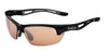 Sunglasses - Bolle Bolt S - 11781 Shiny Black