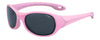 CEBE CBFLIP28 FLIPPER MATT LIGHT PINK VIOLET 1500 GREY PC BLUE LIGHT CAT.3