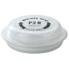 Moldex 9030 - P3 R Particulate Easylock Filter